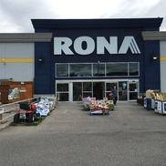 RONA Midnapore (Former Totem store), Calgary AB