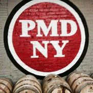Port Morris Distillery Inc, Bronx NY