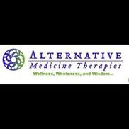 Alternative Medicine Therapies Wellness, Wholeness & Wisdom Radio, Ardmore PA