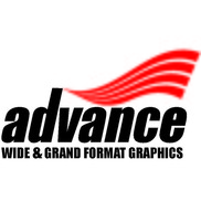 Advance Reproductions Corp, North Andover MA