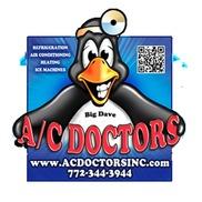 AC Doctors Inc, Port St Lucie FL
