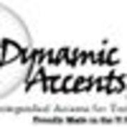 Dynamic Accents, Ltd, Shreve OH