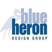 Blue Heron Design Group, Santa Cruz CA