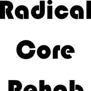 Radical core rehab, Langley BC
