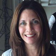 Friedman Carin EdD LCSW, Sarasota FL