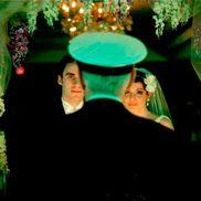 Nautical Wedding Bells, Bayside NY