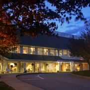 Thirwood Place Senior Living Community, South Yarmouth MA