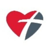 Thrivent Financial, Greenfield WI