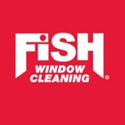 Cleaning and janitorial services lincoln ne alignable for Fish store lincoln ne