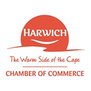 Harwich Chamber of Commerce, Harwich Port MA