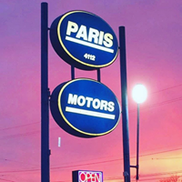 paris motors inc grand rapids mi alignable