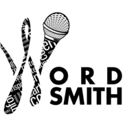 Wordsmith , Baltimore MD
