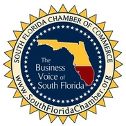 Chamber of Commerce, Fort Lauderdale FL