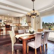 Bowman Group Architectural Photography, Capistrano Beach CA