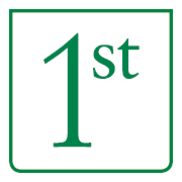 1st Payroll, Inc., Merrimac MA