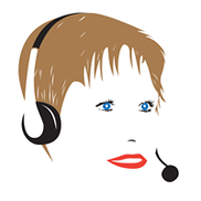 A Better Way Virtual Assistant, Calgary AB