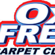 Oxi Fresh Carpet Cleaning, Plainville MA
