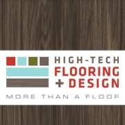 High Tech Flooring And Design Austin Tx Alignable