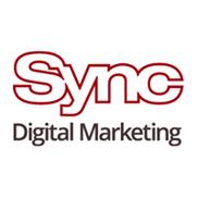 Sync Digital Marketing, Austin TX