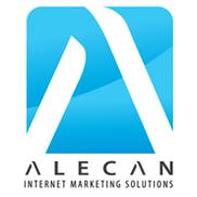 Alecan Marketing Solutions, Glendale CA