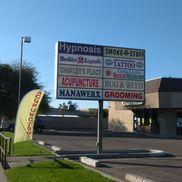 The Acupuncture Healing Center, Glendale AZ
