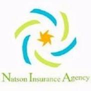 Natson Insurance, North Richland Hills TX