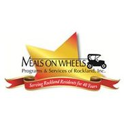 Meals on Wheels Programs & Services of Rockland, Nanuet NY