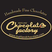 Maitland Chocolate Factory