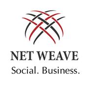 Netweave Social, Palmetto FL