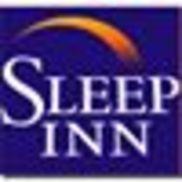 Sleep Inn & Suites, Madison WI