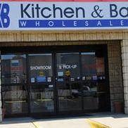 Kitchen & Bath Wholesalers - Philadelphia, PA - Alignable