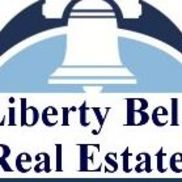Liberty Bell Real Estate, Jenkintown PA