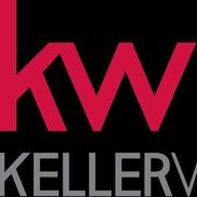 Keller Williams Realty - Nathan Stonehouse Real Estate, Albuquerque NM