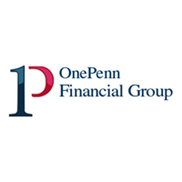 OnePenn Financial Group, Bensalem PA