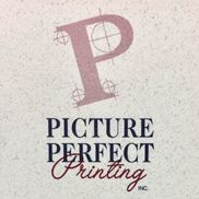 Picture Perfect Printing, Inc., Stratford CT