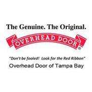 The Overhead Door Company of Tampa Bay, Tampa FL