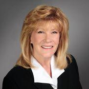 Barbara Farquhar Realtor Century 21 Mike Bowman, Grapevine TX