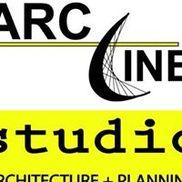 ARCLINE studio, Roswell GA