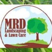 MRD Landscaping & Lawn Care, Woonsocket RI