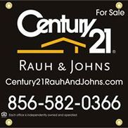Century 21 Rauh & Johns, Sewell NJ