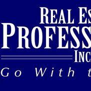 Real Estate Professionals Inc., Calgary AB