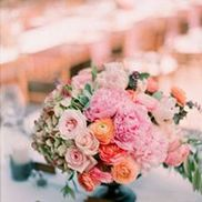 America's Beautiful Weddings and Events Florist, Rockville MD