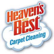 Heaven's Best Carpet Cleaning, Camas WA