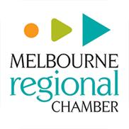 Melbourne Regional Chamber, Melbourne FL