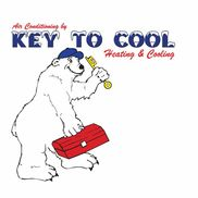 Air Conditioning by Key to Cool, Naples FL
