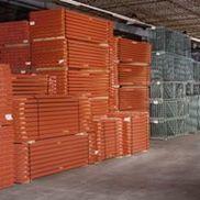 American Material Handling Corp., Raynham MA