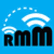 R Mobile Marketing, Chalfont PA