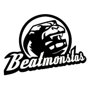 Beatmonstas Entertainment, LLC, Chicago IL
