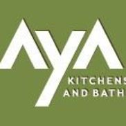 AyA Kitchens of Calgary, Calgary AB