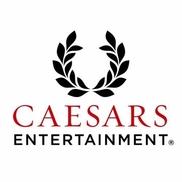 Caesars Entertainment Atlantic City, Atlantic City NJ